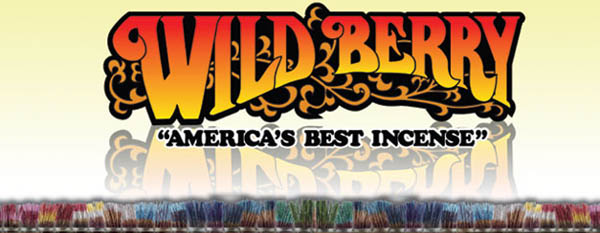 wildberry.jpg - 48726 Bytes